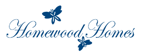Homewood Homes Estate Agents